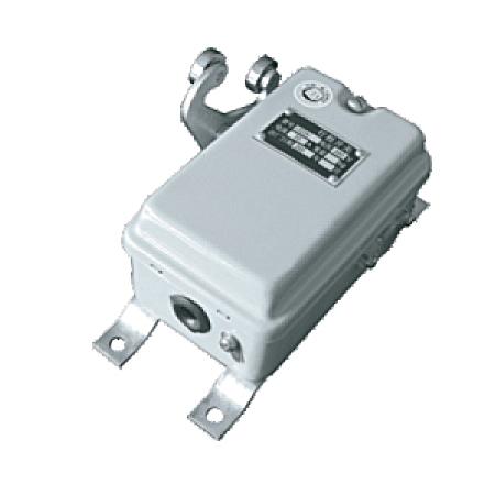 产品信息 产品展示  lx22系列行程开关适用于交流50hz,ueac380v/ie20a